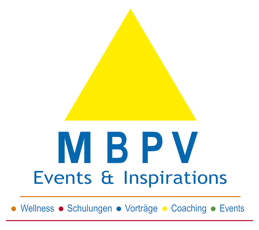 MBPV Events & Inspirations